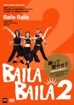 BAILA BAILA2