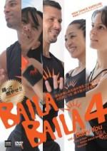 BAILA BAILA04