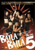 BAILA BAILA05