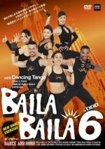 BAILA BAILA vol.6