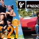 BAILA21&FREDDY_BANNER-01