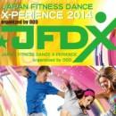 JFDX_ddd