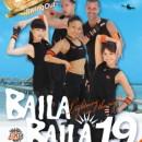 baila19new