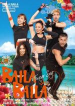 baila23