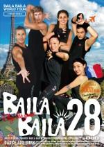 baila28-1