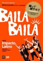 bailaVol01