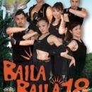 BAILA BAILA18