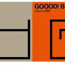 preGOOODbanner_logo_210_114-01